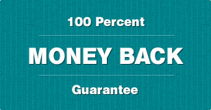 Designer Bags Money Back Policy