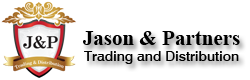 Jason & Partners Trading and Distribution