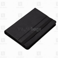 LLH Black Tablet Cover Case