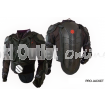 Sunny Field-PRO Upper Body Protective Armor Jacket - for Extreme Sports