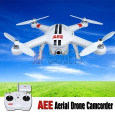 AEE Toruk AP10 Aerial Photography Drone Cam
