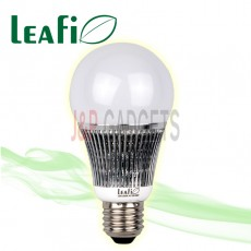 LEAFI 10W E27 Base LED Energy Saving Bulbs