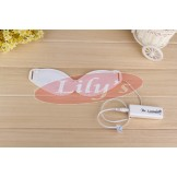 Dr Lumen Red LED Light Eye Mask