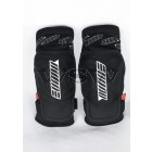 Sunny Pro Elbow Protector Guard Pad - for All Sports