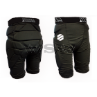 Sunny CoolPass Shorts Hip Protector Bum Pad - for All Sports