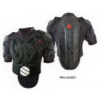Sunny Field-PRO Body Protective Armor Jacket 3rd Gen -  for Extreme Sports