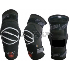 Sunny Pro D3O Elbow Protective Pad Guard - for Extreme Sports