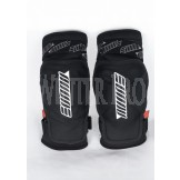Sunny FIELD ELBOW GUARD
