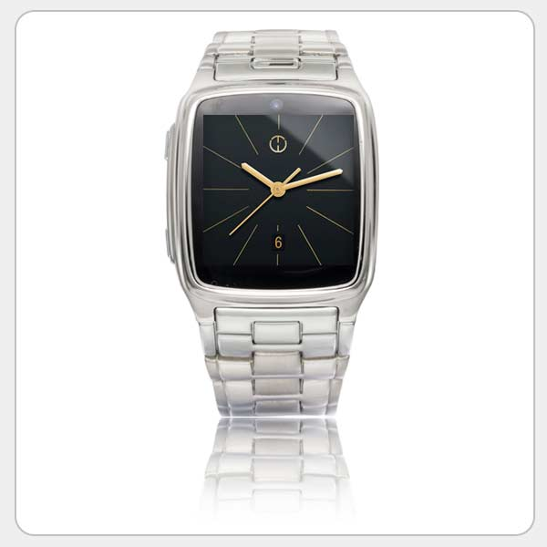 tw810-silver