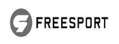 FreeSport Boards