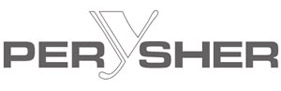 Perysher Ski Garments